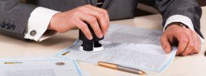 Предварительный договор купли-продажи квартиры по ипотеке в Сбербанке