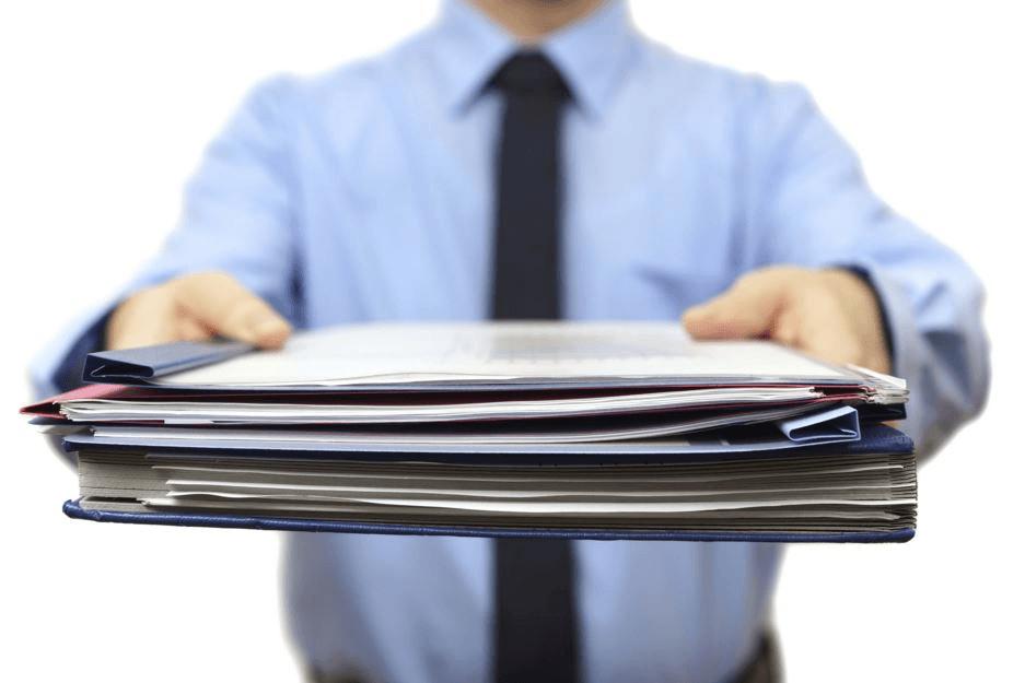 Изображение - Что такое ипотека для бюджетников в 2019 году paket-dokumentov-dlyz-ipoteki