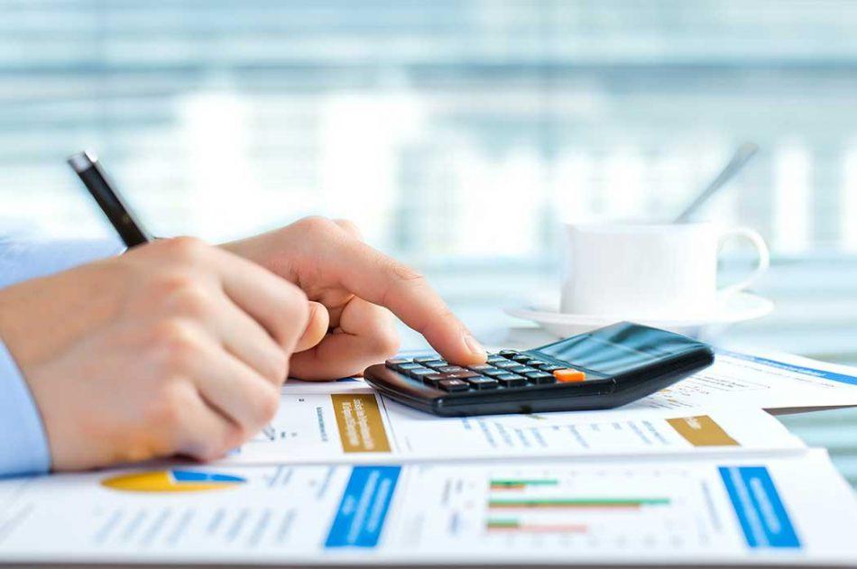 Реструктуризация кредитов
