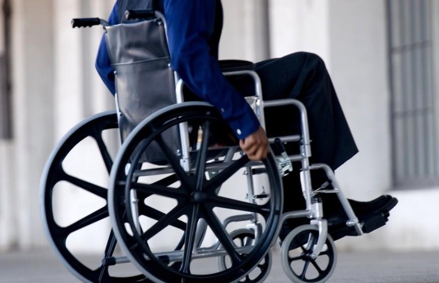 может ли инвалид взять кредит