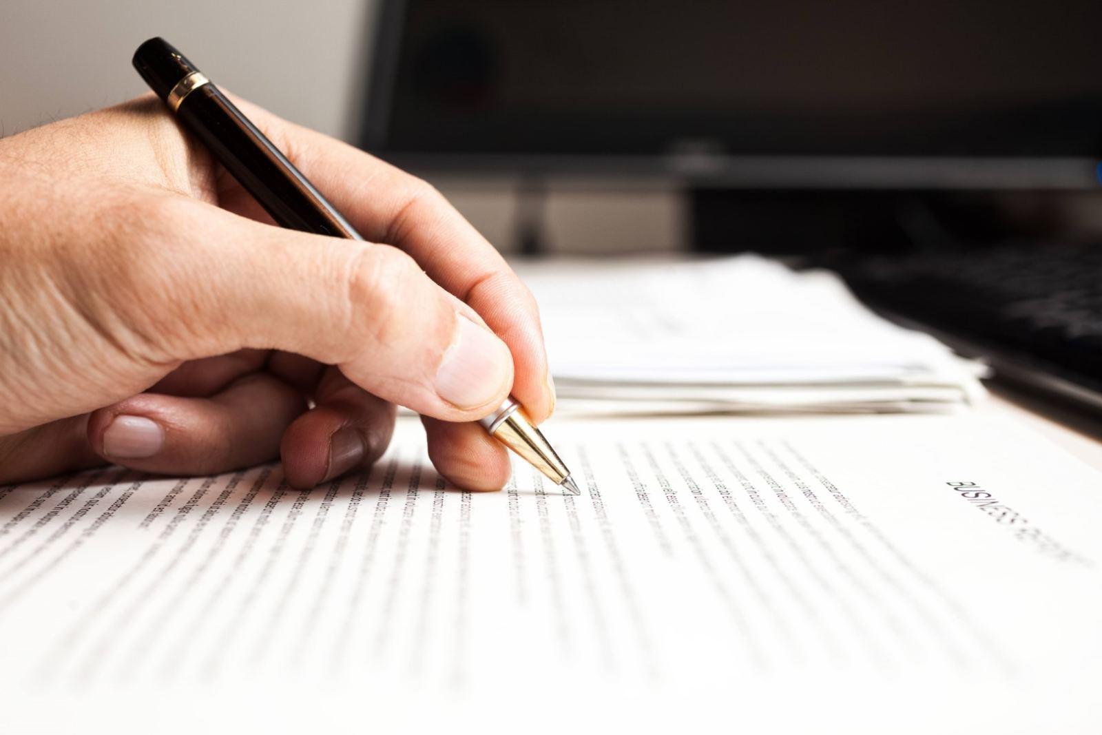 Содержание ипотечного соглашения