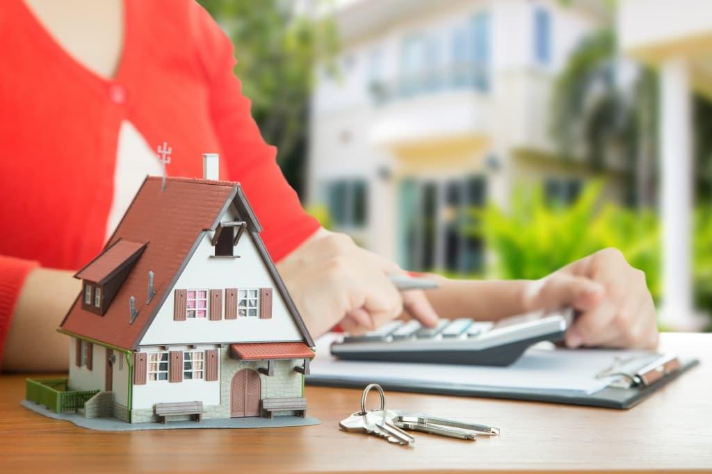 Виды и условия ипотеки Сбербанка