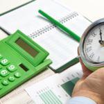 Пошаговая инструкция, как уменьшить срок ипотеки в Сбербанке в [year] году максимально быстро и выгодно
