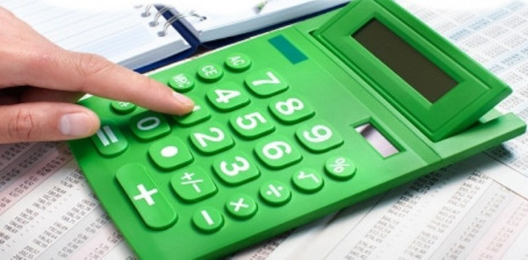 взять кредит в банке в пскове