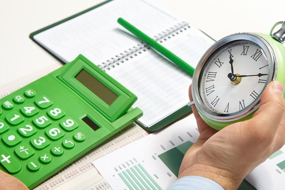 Как снизить ставку по ипотеке в сбербанке и других банках