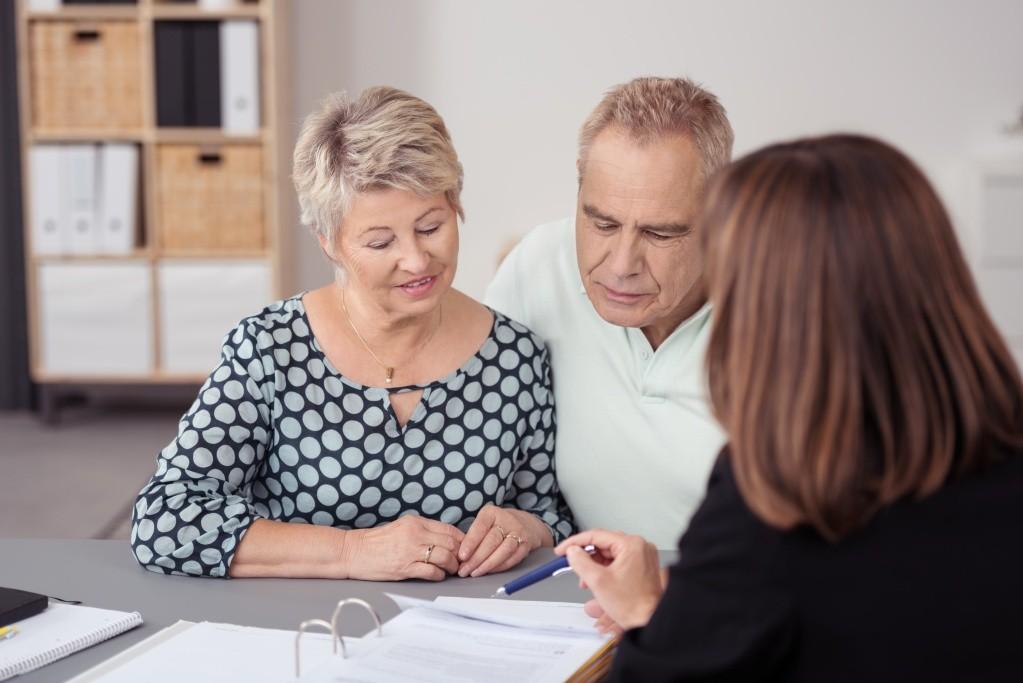 страховка при получении кредита