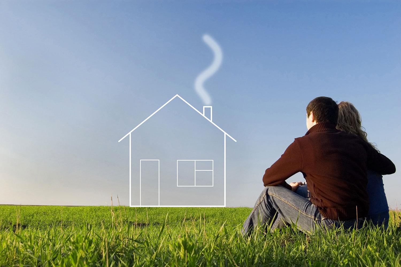 Как получить ипотеку на земельный участок в Сбербанке в [year] году