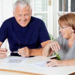 Как получить ипотеку пенсионерам в Сбербанке: условия ипотечного кредитования в [year] году