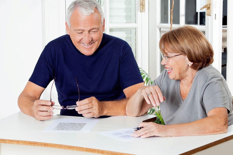 можно ли взять ипотечный кредит пенсионеру и на каких условиях