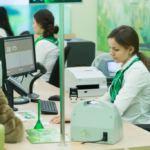Этапы оформления ипотеки в Сбербанке в [year] году: сроки одобрения заявки