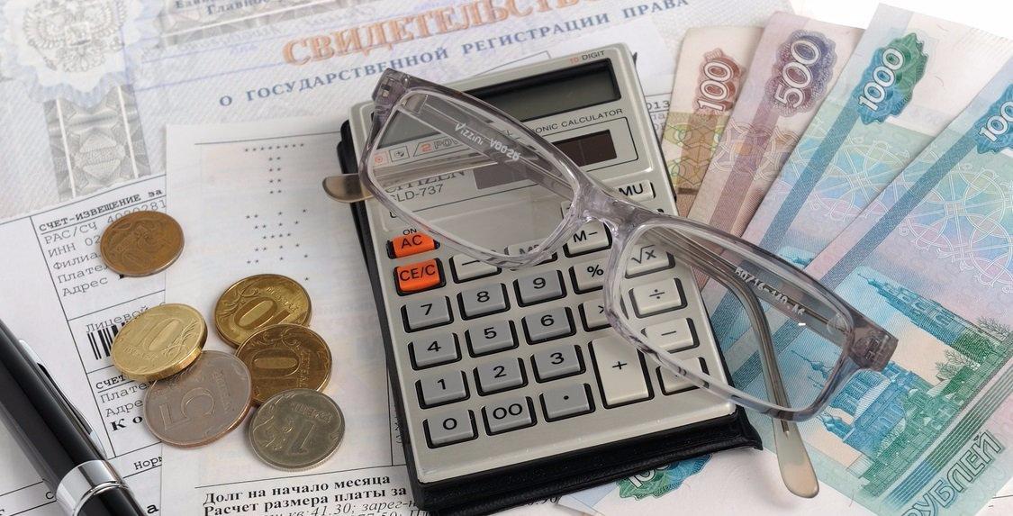 Досрочное погашение ипотеки в Сбербанке — пошаговая инструкция выгодного погашения ипотечного кредита