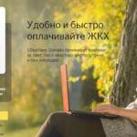 Как быстро оплатить ипотеку через Сбербанк Онлайн: преимущества онлайн-банкинга