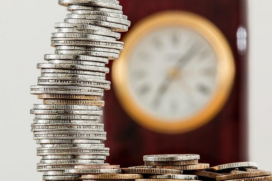 Сокращение ипотеки VS уменьшение платежа