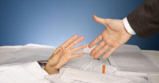 Как реструктуризировать кредит