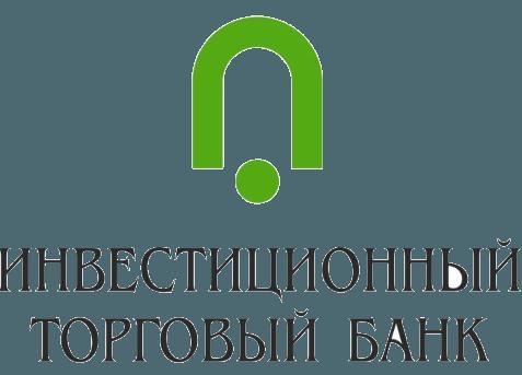 Как добиться снижения процентной ставки по ипотеке ДомКлик от Сбербанка