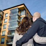 Требования Сбербанка к квартире по ипотеке в [year] году