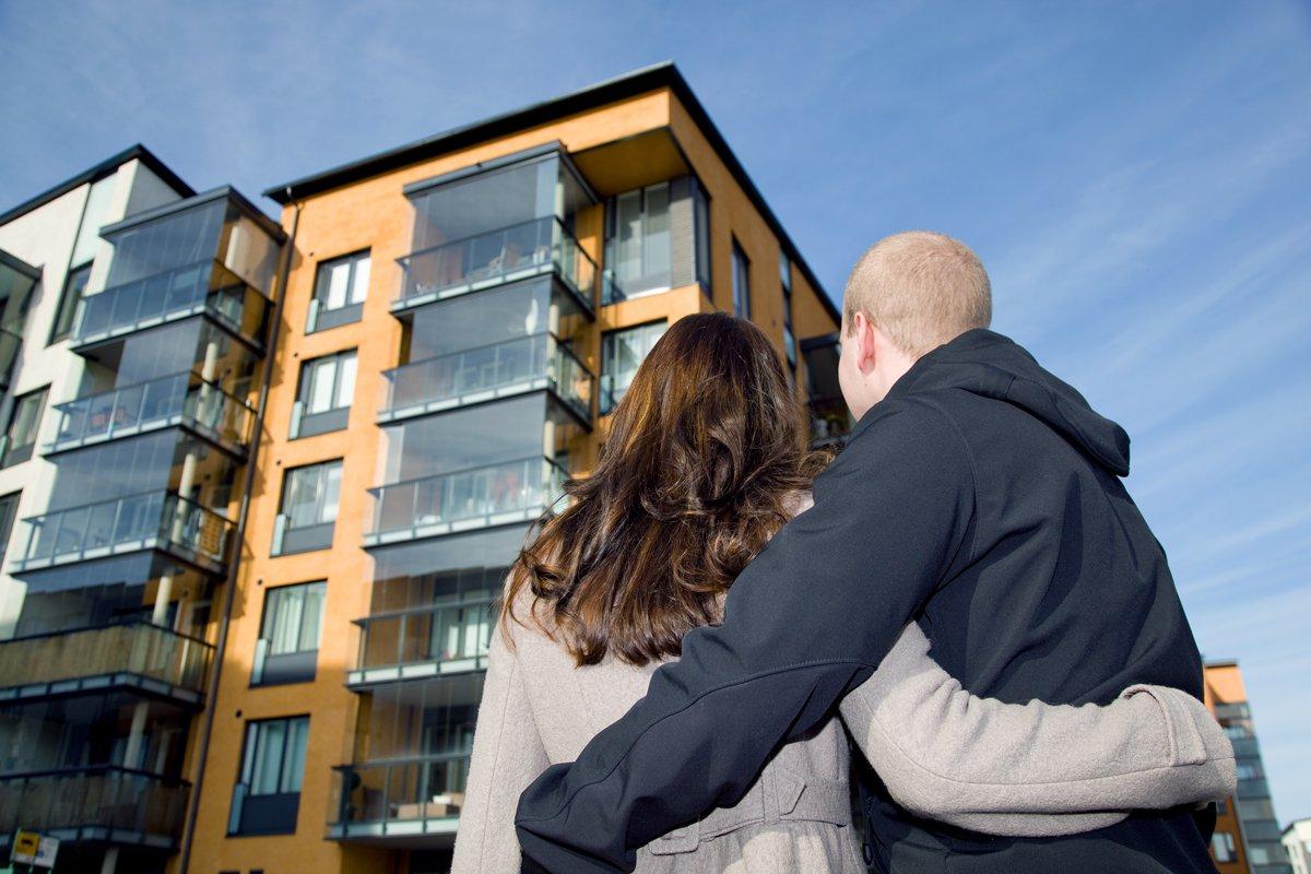 Что Сбербанк считает новостройкой для ипотеки