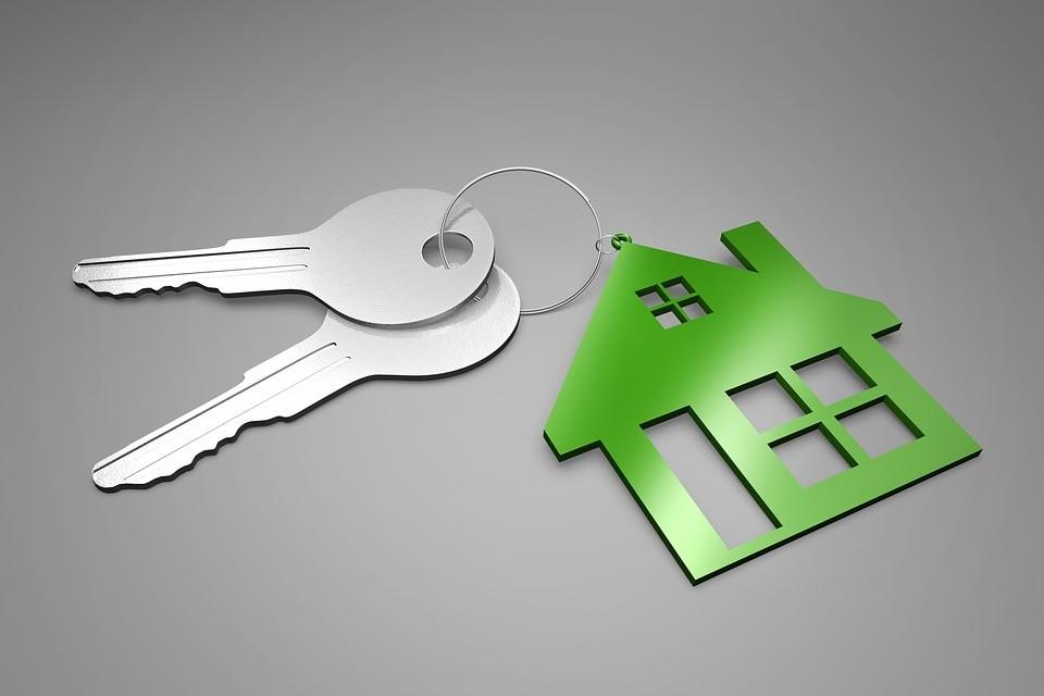 Ипотека для частного дома