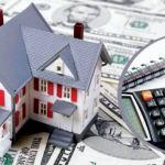 Процедура оценки недвижимости для ипотеки в Сбербанке в [year] году: перечень аккредитованных оценочных организаций
