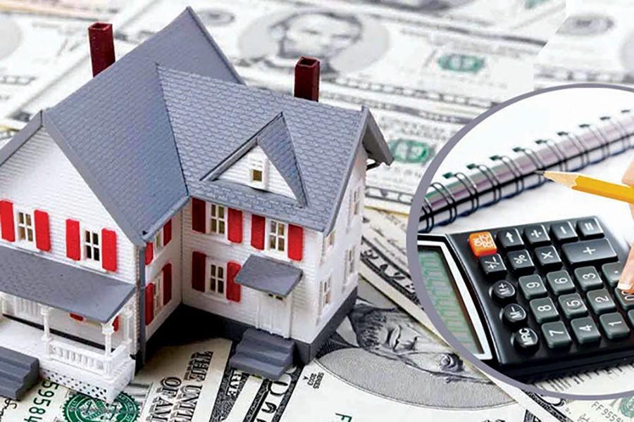 Как происходит оценка недвижимости