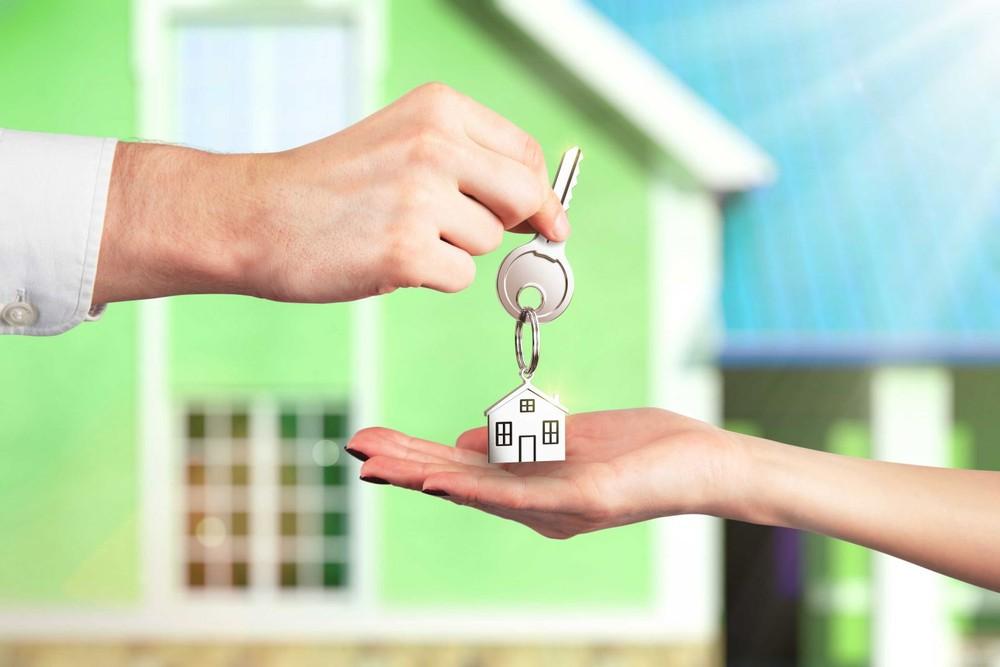 Проверка одобрения кредита и ипотеки