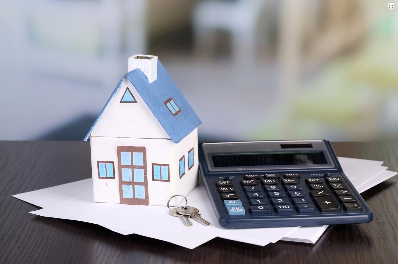 Решение по ипотеке в Сбербанке