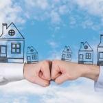 Ипотека на долю в квартире в Сбербанке в [year] году — условия, этапы оформления, льготные условия и нюансы