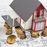 Закладная на квартиру по ипотеке в Сбербанке — нюансы и риски оформления, образец документа и советы по его заполнению