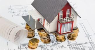 Закладная для банка по ипотеке – это ценная бумага