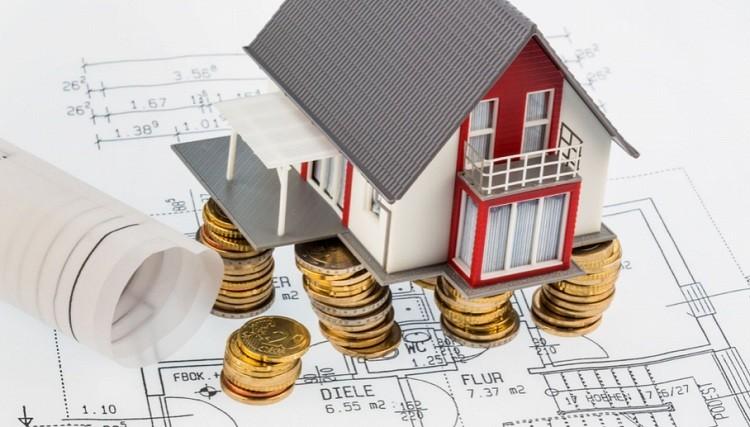 Что такое закладная на квартиру по ипотеке и для чего она нужна